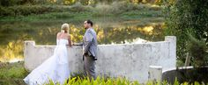 Knorhoek Wine Estate Stellenbosch :: Stellenbosch Wedding Venue :: Fine Wines | Weddings | Accommodation | Towerbosch Restaurant