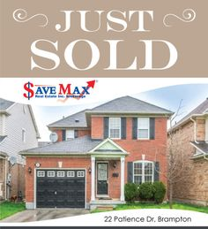 🏠 Another SOLD! 🏠 A HUGE congrats to both the buyers and the sellers! Real Estate, Outdoor Decor, Home Decor, Real Estates, Interior Design, Home Interior Design, Home Decoration, Decoration Home, Interior Decorating