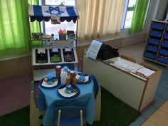 Preschool Learning, Sabbath, Diy For Kids, Projects To Try, Drama, Club, Holidays, Education, Children