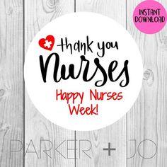 11 Nurses Week 2021 Ideas In 2021 Nurses Week Nurse Appreciation Week Happy Nurses Week