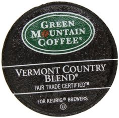 Green Mountain Coffee Regular Sampler  KCup Portion Pack for Keurig KCup Brewers 22Count Pack of 2 ** You can get more details by clicking on the image.