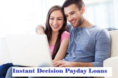 We are specialized in arranging short term loans on the same day for the Australian borrowers. Same day loans arrange same day cash loans and same day payday loans without any hassle. Apply now with us and grab instant cash.