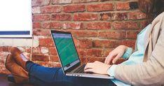 Haluatko saada tuloja bloggaamalla? Näin se onnistuu!