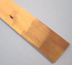 como- envejecer-la-madera-11