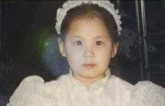 Little Seohyun SNSD