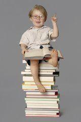 The Homeschooling vs public schools statistics,homeschooling vs public schooling