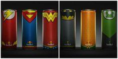 Redbull liga da justiça. Redbull justce league. #redbull #energético #ligadajustiça #justiceleague #heroes #superman #batman #aquaman #lanternaverde #mulhermaravilha #flash #nerd #geek #gamer