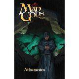 (Mad Gods) (Kindle Edition)By Athanasios Dark Fantasy, Fishing Boats, Boating, Kindle, Mad, Target, Lounge, Hoodie, China
