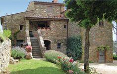 Ferienhaus 916119 in Arezzo - Casamundo