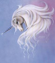 ☆Mágico y Celestial☆: Unicornios