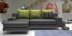 Cool 1292/3333 Sofa, Couch, Cool Stuff, Furniture, Home Decor, Settee, Settee, Decoration Home, Room Decor