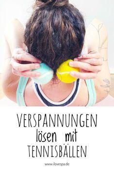 ball Kopfschmerzen Kopfschmerzen – Keep up with the times. Fitness Workouts, Yoga Training, Keep Up, Pilates, About Me Blog, Personal Care, Healthy, Sports, Next