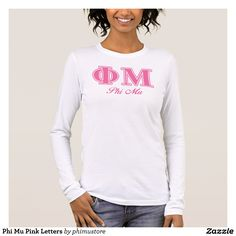 Donald Trump T-Shirts - Donald Trump T-Shirt Designs Love T Shirt, Shirt Style, Donald Trump, Om Mantra, Girls Wardrobe, Comfy Casual, American Apparel, Shirt Designs, T Shirts For Women