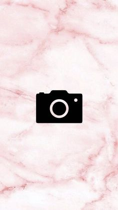 Pink Instagram Highlight Covers Marble