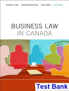 Download solution manual for financial and managerial accounting 6th business law in canada canadian edition canadian 10th edition yates test bank test bank fandeluxe Image collections