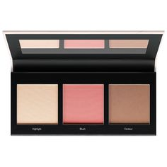 Artdeco Most Wanted to Go  Make-up Set 1.0 st
