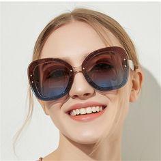 65e5208ea2 16 Best Aviators images in 2019 | Sunglasses, Sunglasses women, Glasses