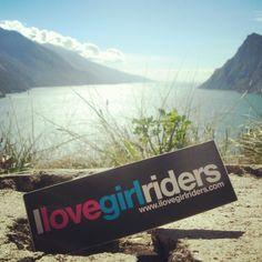 Lake Garda #lgardalake #garda #lagodigarda #mtb #montebrione #rivadelgarda