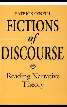 Gerard genette narrative discourse essay method  commentary     ThoughtCo