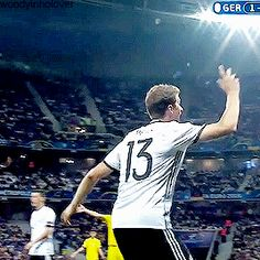 Animated gif about gif in UEFA Euro France 2016 ⚽ by Camila Martins France, Animated Gif, Find Image, Euro, Soccer, Animation, Football, European Football, Soccer Ball