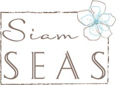 Siam Seas