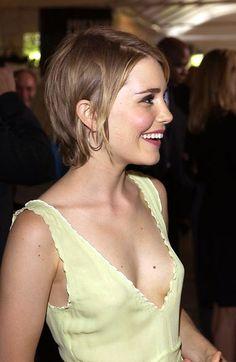 Superstar Nude Topless Hair Stylists Photos