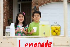 How to Encourage Your Kids to Earn More Money