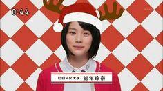 livedoor.4.blogimg.jp himasoku123 imgs 6 6 661611ce.jpg
