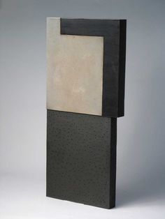 3_Overview_Enric Mestre_escultura