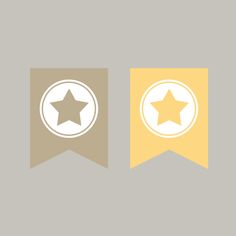 Stern, Freebie, Fähnchen, banner, Stampin´Up!, Printable, Stanze, Stempeln, Craft, basteln, pattern, punch, stampin https://www.facebook.com/Colorspell