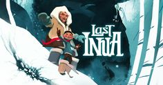 'Last Inua' Review (PC)