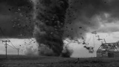 wizard of oz tornado gif Wizard Of Oz Tornado, Tornado Gif, Tornado Pictures, Sky Gif, Wild Weather, Severe Storms, Animation Tutorial, Lightning Strikes, Tornados