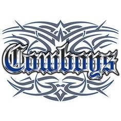 Dallas Cowboys Tattoo Ideas, represents your personality and thought process and hence at such the representation should be just the right one.