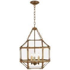 Lantern Lights - Ceiling | Circa Lighting Lantern Light Fixture, 3 Light Chandelier, Light Fixtures, Pendant Lights, Stairwell Chandelier, Lantern Lighting, House Lighting, Lantern Designs, Small Lanterns