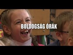 Boldogságóra gyerekeknek Special Education, Monogram, Classroom, Teaching, School, Youtube, Creative, Class Room, Schools