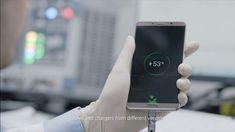 En Hızlı Şarj Olan Telefonlar ve En Hızlı Şarj Teknolojileri