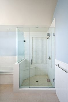 Fitting A Period Bath Under The Attic Rafters Half Walls Towels