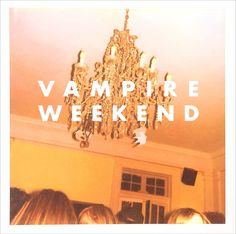 Everything Pitchfork has on Vampire Weekend Rock N Roll Music, Rock And Roll, Weekender, Vampire Weekend Album, Weekend Gif, Culture Album, Experimental Rock, Young The Giant, Foster The People