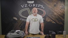 The No Shows Giveaway. VZ Grips has teamed up with Vertx, Breakthrough, Southern Grind and of Kimber to combine for a seriously nice give away to one lucky customer. For more details visit the link below to enter. 1911 Grips, Giveaway, Southern, Bathroom, Nice, Mens Tops, Washroom, Full Bath, Bath
