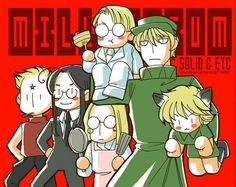 ...THIS..IS..THE BEST THING EVER. SMOL CHILDREN. SMOLLL Alucard, My Little Monster, Little Monsters, Rip Van Winkle, Nerd Outfits, Fanart, Animated Cartoons, Anime Sketch, Noragami
