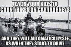 Harley Davidson News – Harley Davidson Bike Pics Biker Quotes, Motorcycle Quotes, Motorcycle Tips, Hyabusa Motorcycle, Motocross Quotes, Ninja Motorcycle, Funny Motorcycle, Motorcycle Garage, Motorcycle Parts