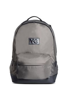 the ADIDAS Y-3 TECHLITE BACK PACK now instore   online at zambesistore. an 4c8b52b660599