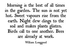 398 Best Garden Quotes images