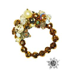 Discover our accessories Lu'nLu