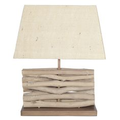 Found it at Wayfair.co.uk - Derna Table Lamp