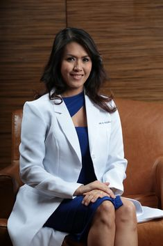 Claudine S. Roura is the first and remains to be the most experienced liposurgeon in the field of Vaserlipo and Vaser High Definition sculpture and the Hourglass lipo and tummy tucks in the Philippines Vaser Lipo, Slim And Fit, Under The Knife, Botox Injections, Tummy Tucks, Sagging Skin, Body Sculpting, Liposuction, Face And Body