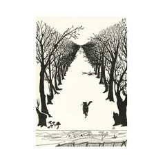 003 The Cat Who Walked By Himself / Rudyard Kipling from Just
