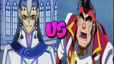 The King of Games Tournament II: Sartorius vs Gong (Match Donald Duck, Disney Characters, Fictional Characters, King, Games, Videos, Gaming, Fantasy Characters, Plays
