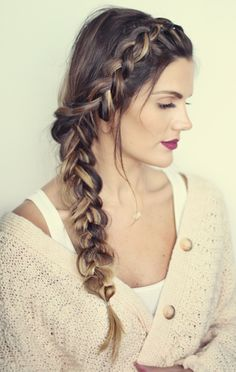 Frisuren Lange Haare The Effective Pictures We Offer You About Volleyball Hairstyles with headband A Night Hairstyles, Headband Hairstyles, Cute Hairstyles, Braided Hairstyles, Wedding Hairstyles, Hairdos, Blonde Beauty, Hair Beauty, Volleyball Hairstyles