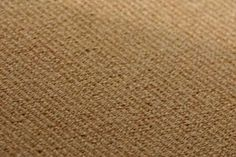How To Dye Your Carpet With Rit Dye Ehow Remodel In